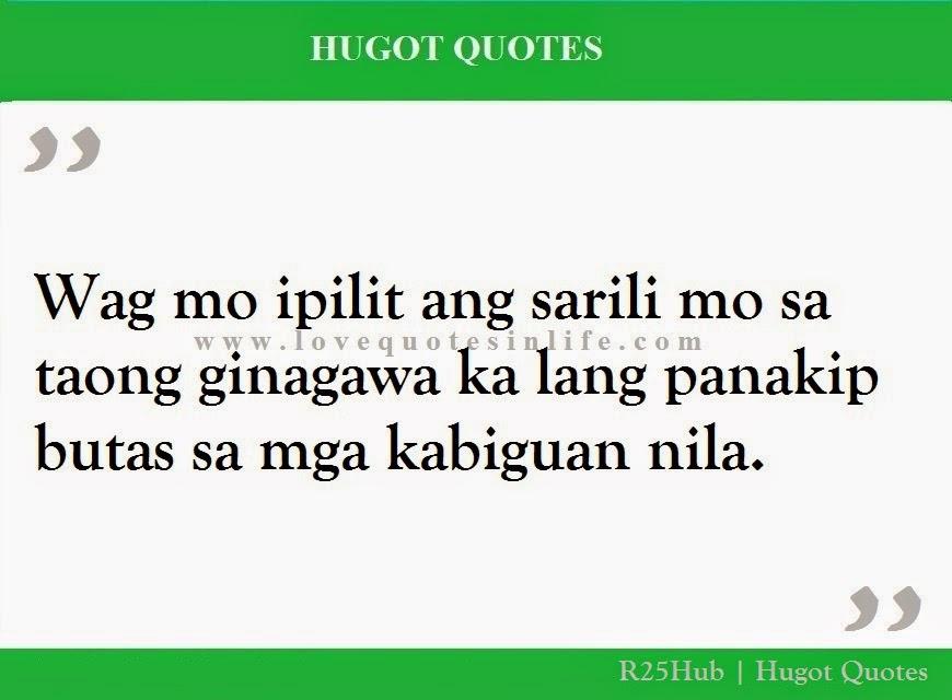 hugot-quotes-tagalog5-photo
