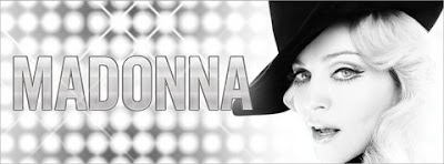 madonna_cover2-720539.jpg