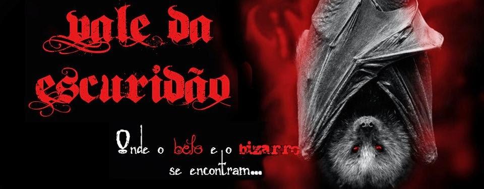 http://valedaescuridao.loja2.com.br/