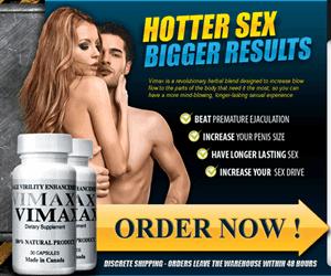 Obat Pembesar Penis