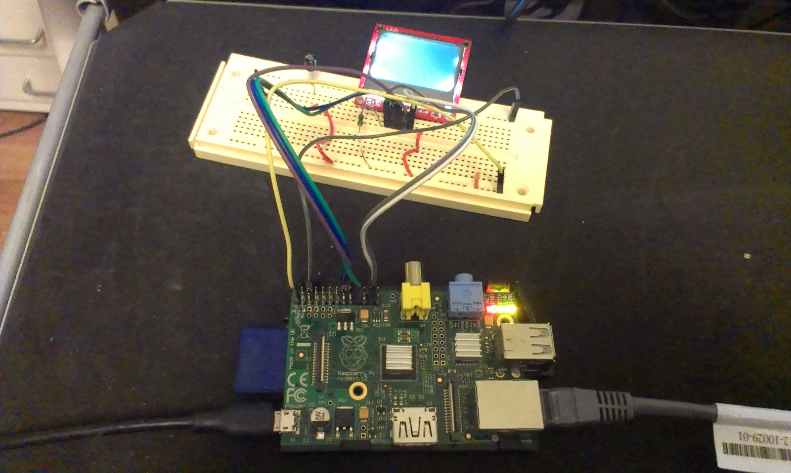 Raspberry Pi Wiringpi Servo Wiring Diagrams For Dummies Images Gallery