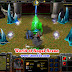 World of Angel Arena v15.1с AI