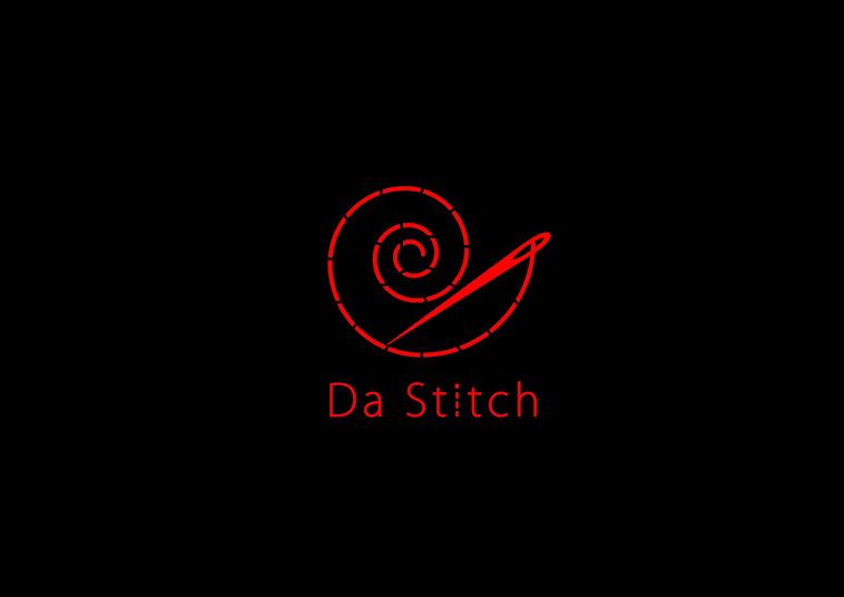 Da Stitch