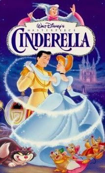 Cinderella-1950-Movie