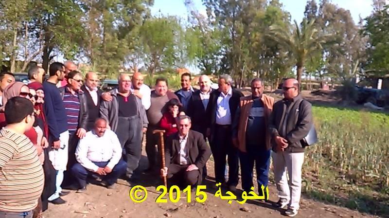 الحسينى محمد , الخوجة , ايمن لطفى , محمد الشاهد ,alkoga,Egypt,education