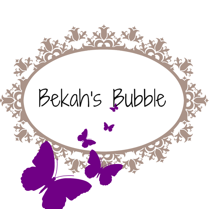 Bekah's Bubble