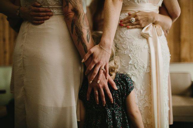 http://greenweddingshoes.com/intimate-portland-warehouse-wedding-julie-nate/