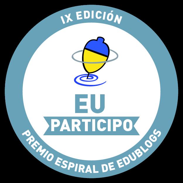 Premios Espiral