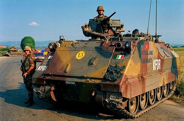 VCC-1_light_tracked_armoured_personnel_c