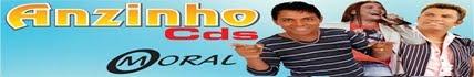 ANZINHO CDS MORAL