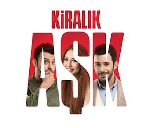 مسلسل حُب للايجار - مترجم الحلقة 23 - 46 Kiralık Aşk fin