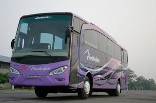 13 Karoseri Bus Top Kebanggaan Indonesia
