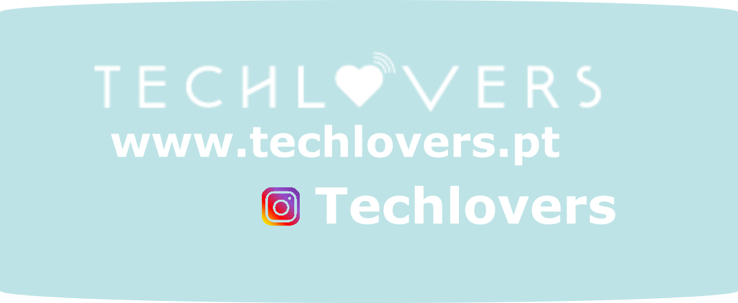 TECHLOVERS