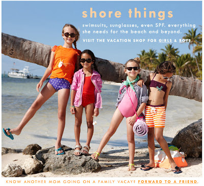 Click to view this July 16, 2011 J. Crew email full-sized