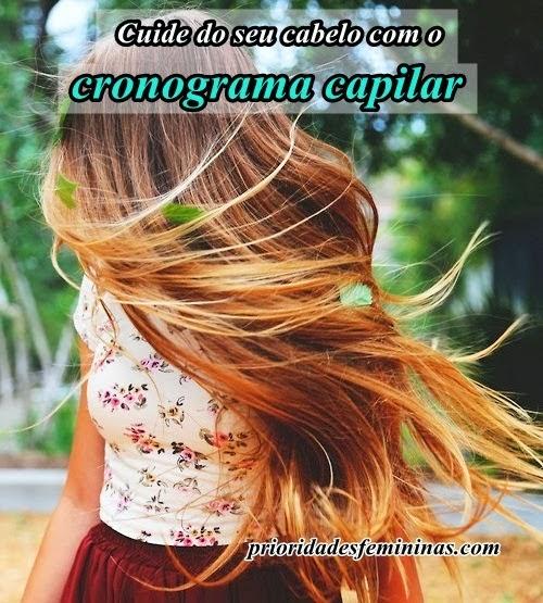 cabelo ao vento mulher