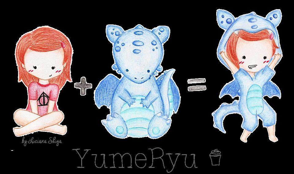 YumeRyu *