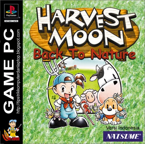 Hiro's Harvest Season Download Exe File