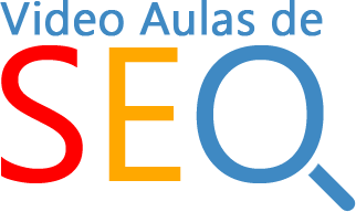 Video Aulas de SEO