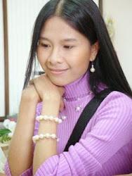 Hoài Trang