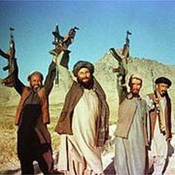 A jihad contra o conhecimento