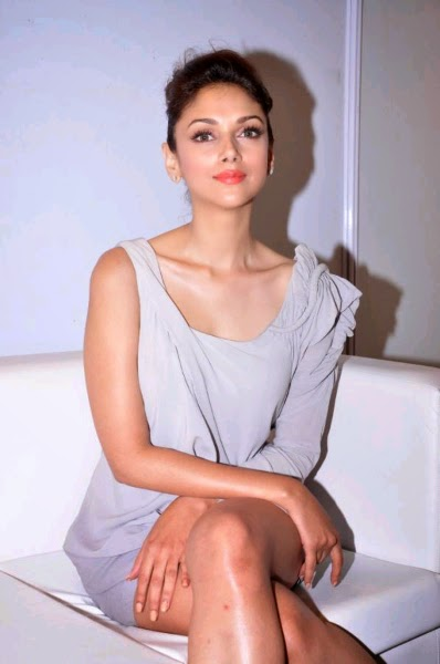 Aditi Rao Hydari Gallery Bollywood Actress Gallery stills