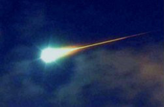 http://silentobserver68.blogspot.com/2012/12/mystery-orb-crash-it-was-like-armageddon.html