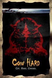 Watch Cow Hard Online Free in HD
