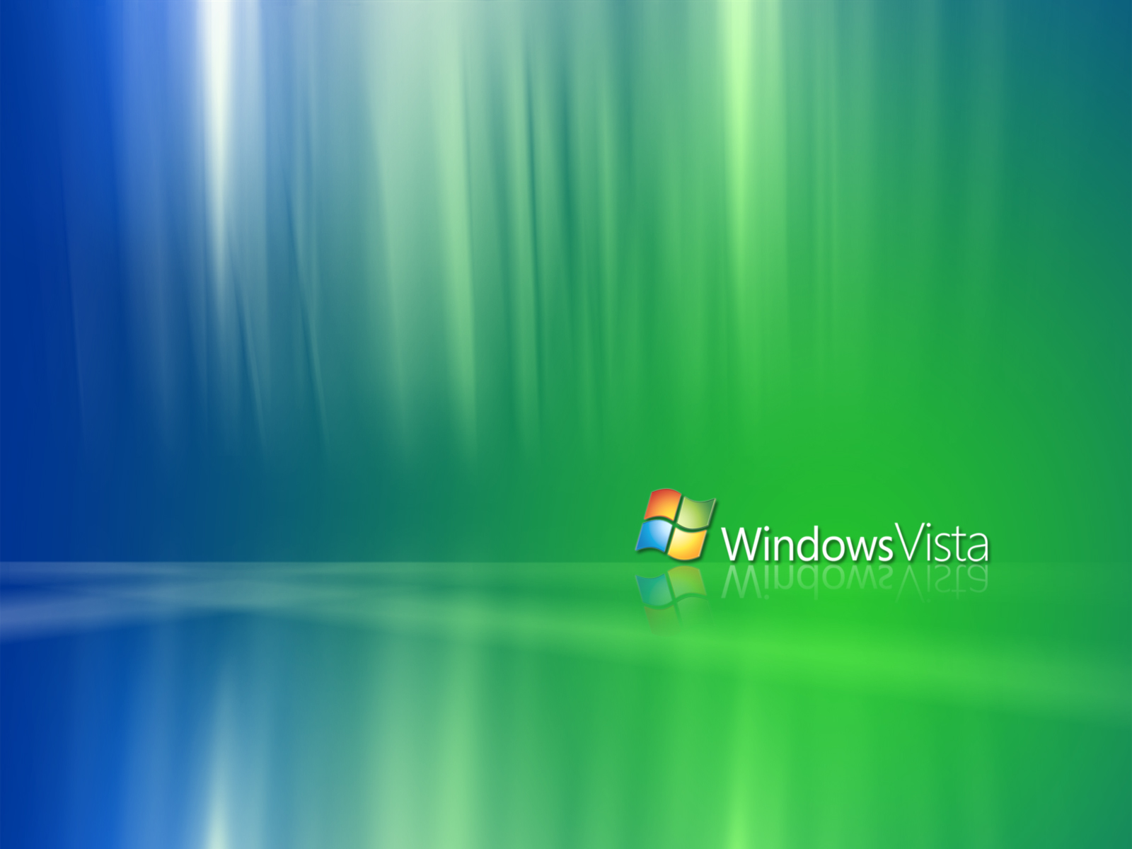 http://2.bp.blogspot.com/-E7hJdgsx5CY/UE9YwQAMrDI/AAAAAAAAAOc/dLp1DPe2qBg/s1600/windows-vista-vivid-blue-green-wallpaper.jpg