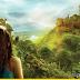 Série bestseller de Diana Gabaldon é relançada no Brasil