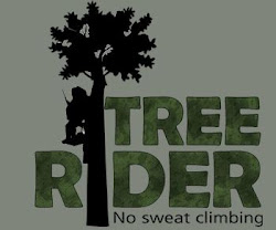 Tree Rider