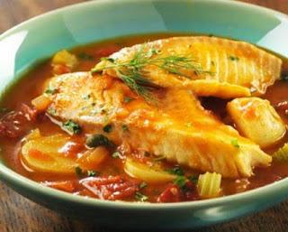 Balık kızartma, balık tarifi, balık tava, balık burcu