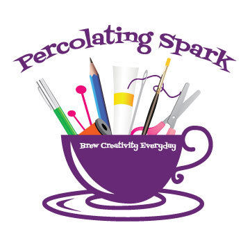 Percolating Spark
