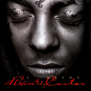Lil Wayne Quotes On Life And Love. Lil lil wayne quotes about