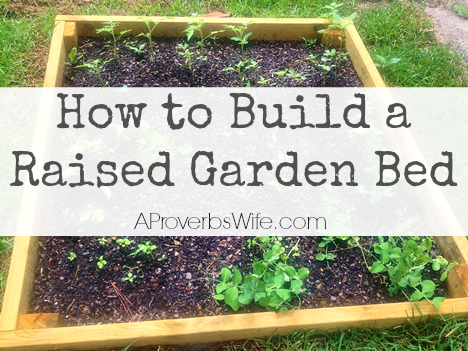 Aprons and Stilletos My Vegetable Garden DIY Compost Bin