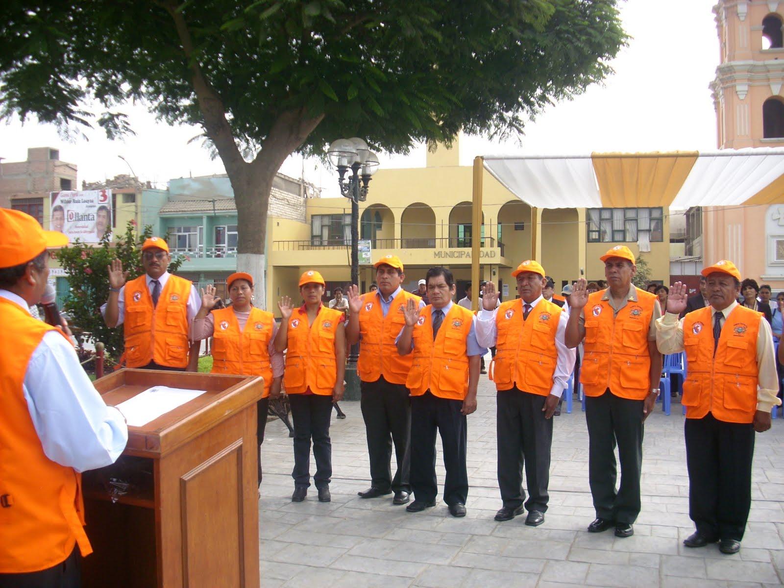 Municipalidad De Nueva Imperial Bienvenidos - newhairstylesformen2014 ...