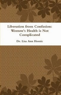 Women's Health is Not Complicated