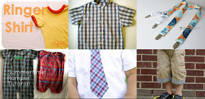 http://seemesew.blogspot.com/2011/05/sew-boy-week-14.html