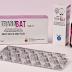 Dosis Tranabat Tablet dan Sirup Meringankan Flu dan Batuk Alergi