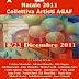 Mostra di Natale AGAF