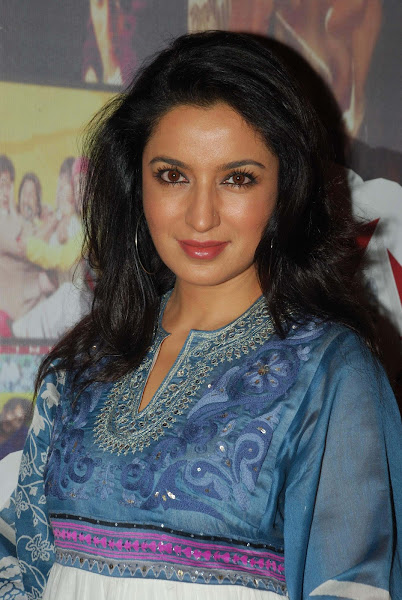 3 Tisca Chopra photo sexywomanpics.com