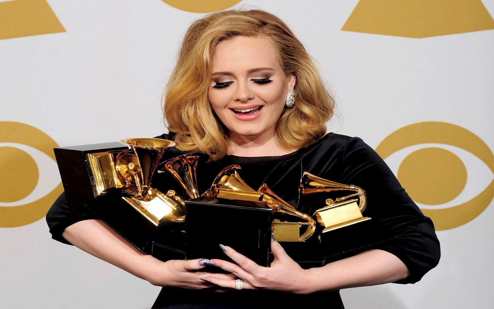 http://2.bp.blogspot.com/-E7qbctXIsDc/Tzw4WCCSZxI/AAAAAAAAPTE/DO1akMDI0OI/s1600/Adele+-+2012+Grammy+Wallpapers+5.jpg