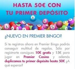 premierbingo.es