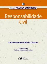 Livro do autor (ED SARAIVAl)