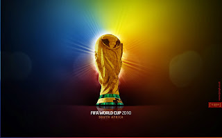 the old world cup trophy
