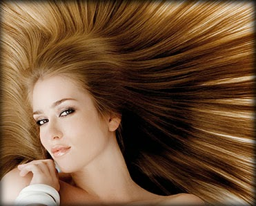 Tips for coloring your hair at home - Fashion Time na ...