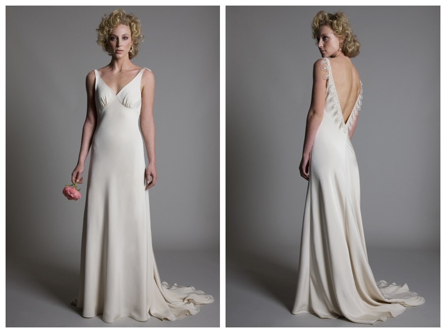 Wedding Dresses London 45 Awesome Love Before the Big