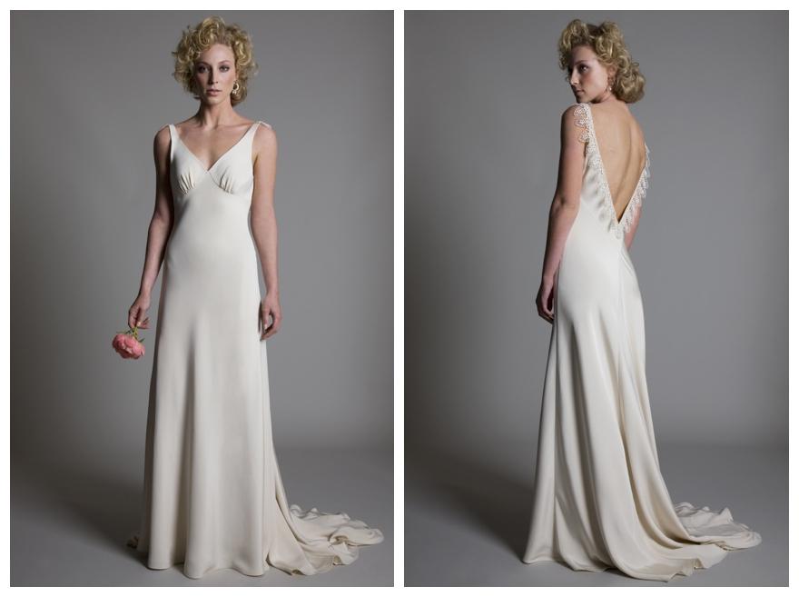 Wedding Dresses London Sale 86 Amazing Love Before the Big