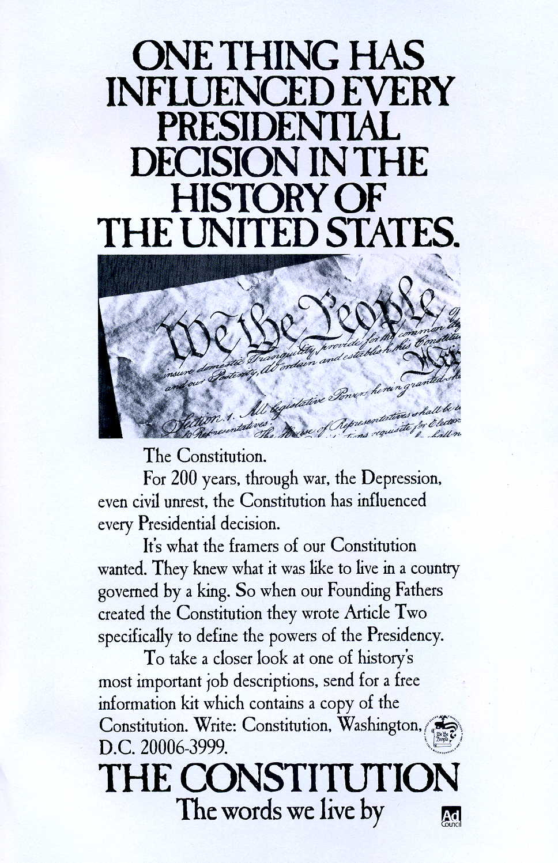 Deathstroke (1991) Issue #2 #7 - English 35