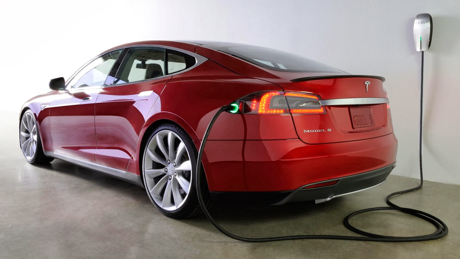 tesla model s electric car the most efficient and powerful. Black Bedroom Furniture Sets. Home Design Ideas