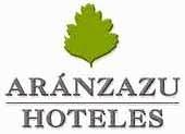 Restaurante-Epaia-Hotel-Abando-Bilbao-Hoteles-Aranzazu-Logo